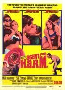 agent harm