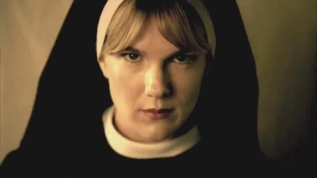 american-horror-story-asylum-lily-rabe-shot