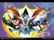 battle-of-the-planets-header