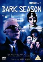DarkSeasonDVD