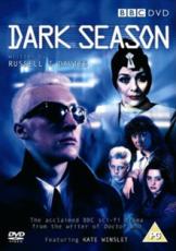 DarkSeasonDVD