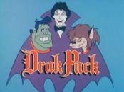Drak_Pack_Logo