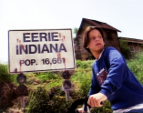 eerie-indian