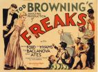 freaks-poster