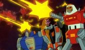 Gobots-cartoon