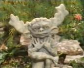 grinnygog