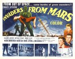 invaders-from-mars-iii