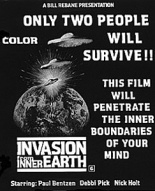 invasionfrominnerearth