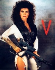 Jane-Badler
