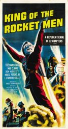 King_of_the_Rocket_Men_FilmPoster