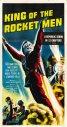 King_of_the_Rocket_Men_FilmPoster
