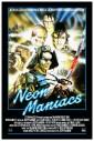 NEON%20MANIACS%20(1986)
