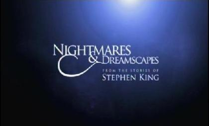 Nightmares_and_Dreamscapes_From_the_Stories_of_Stephen_King