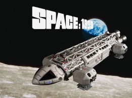 space-1999
