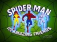 Spider-Man-and-His-Amazing-Friends