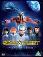 starfleet1