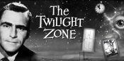 the_twilight_zone_56426