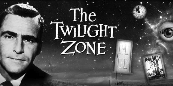 the_twilight_zone_56426