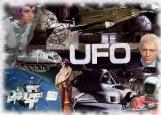 UFOcomp