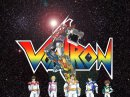 voltron_wallpaper