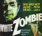 white-zombie1