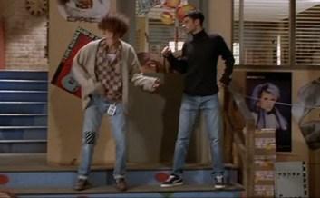 AJ-and-Lucas-dance
