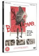 baby-love