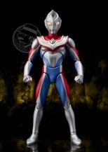 BAN_UltraAct_UltramanDyna_01