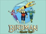 Birdman-And-The-Galaxy-Trio