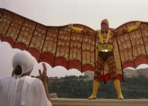 condorman-wingspan