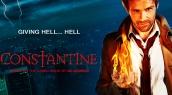 constantine-keyart-promo