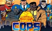 cops1