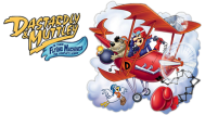 dastardly-and-muttley-in-their-flying-machines-4efc837a44452