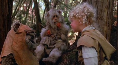 ewoks-the-battle-for-endor