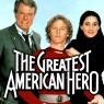 Greatest-American-Hero-SSN3_Cover