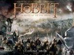 hobbit-battle-five-armies-banner-thranduill-banner-109530