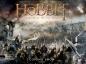 hobbit-battle-five-armies-banner-thranduill-banner-109530