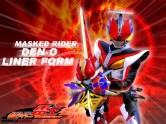 Kamen Rider Den-O