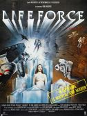 lifeforce_poster_03