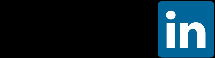 LinkedIn_Logo.svg