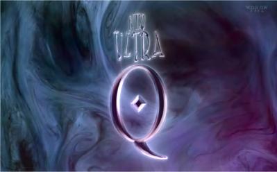 Neo_Ultra_Q