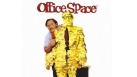 office_space1