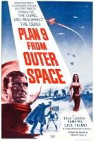 Plan_9_Alternative_poster