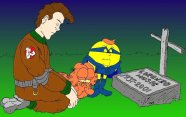rest_in_peace__lorenzo_music_by_tr3forever-d4waao1