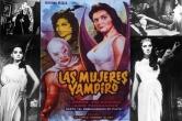 Santo contra las mujeres vampire