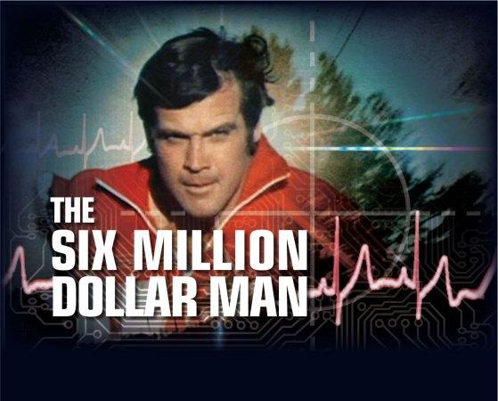 six-million-dollar-man
