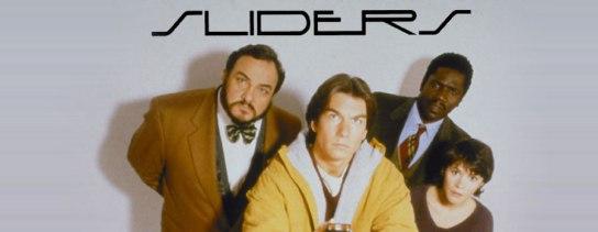 sliders