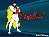 Space-Ghost-cartoon-wallpaper