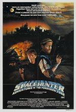 spacehunter_poster_01