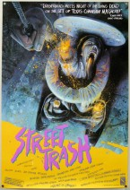street-trash-1987-cover